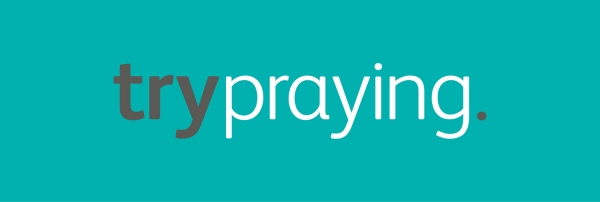 TRYPRAYING_05_WEB IMAGES_POSTCARD_1