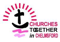 CTic logo