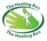 healing-bus-logo