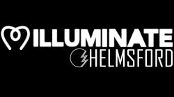 Illuminate 2018 logo - sym