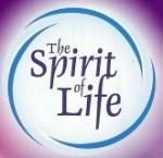 Spirit of Life logo