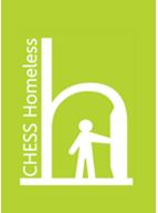 Chess new logo
