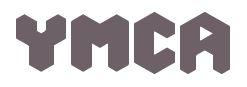 YMCA new logo