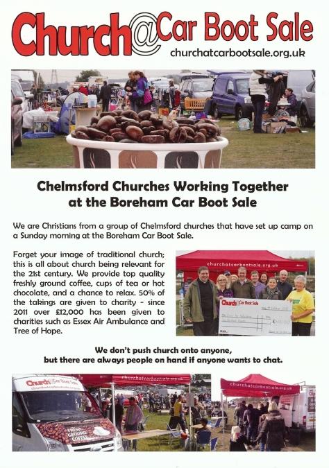 CACBS leaflet 2016