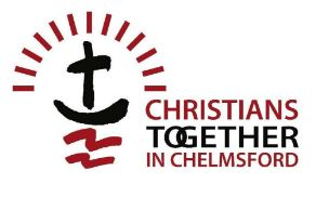 christians-together-in-chelmsford