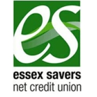 essex savers