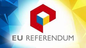 EU Referendum