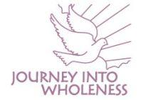 JIW logo