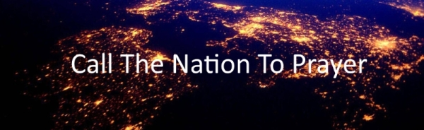 uk-from-space-call-the-nation-to-prayer-banner-for-twitter-800