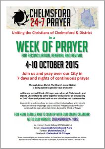 Week of Prayer Oct 2015 poster snip