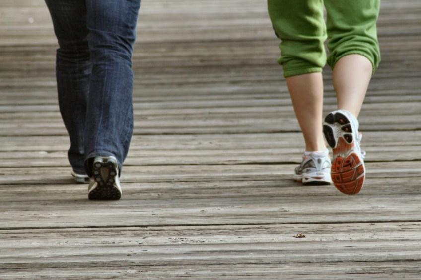 walking feet chelmsford 24 7 prayer