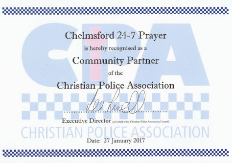 cpa-community-partner-certificate