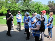 Police HQ Prayer Walk 250517 (20)