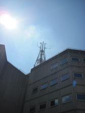 Police HQ Prayer Walk 250517 (29)