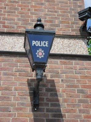 Police HQ Prayer Walk 250517 (32)
