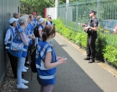 Police HQ Prayer Walk 250517 (33)