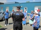 Police HQ Prayer Walk 250517 (34)