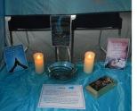Prayer Space 15
