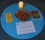 Prayer Space 16