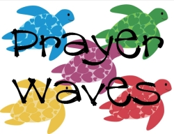 Prayer Waves