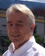 Peter Hill cropped.jpg