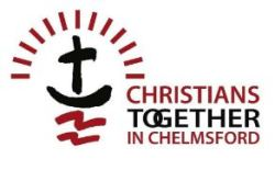 Christians Together in Chelmsford