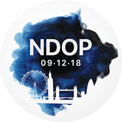 ndop 081218