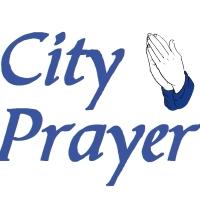 cropped-city-prayer-large-border