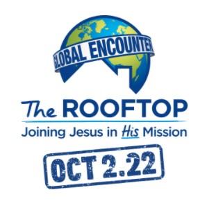 Rooftop Global encounter 021022