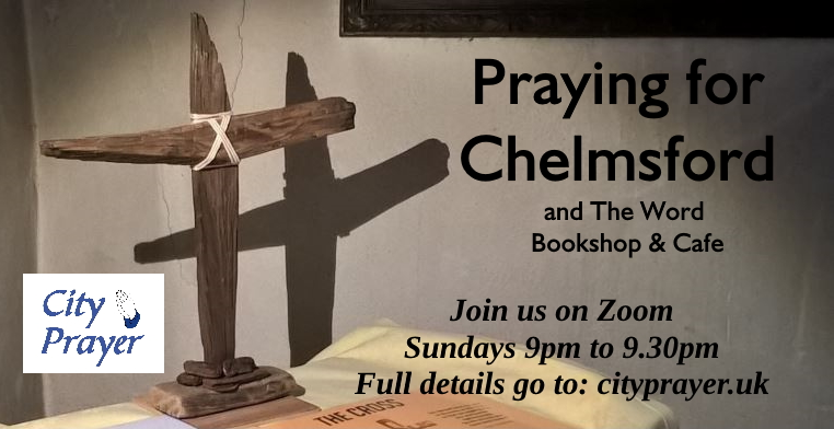 wooden-cross-prayer-for-chelmsford-the-word-revised-for-sundays-feb-2021